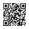 【CLASSY.神戸】の情報を携帯/スマートフォンでチェック