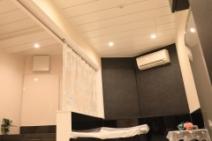 お部屋が綺麗!