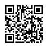 【京都回春性感マッサージ倶楽部】の情報を携帯/スマートフォンでチェック