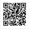 【はじめてのオナクラ】の情報を携帯/スマートフォンでチェック
