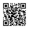 【完熟とまと】の情報を携帯/スマートフォンでチェック