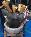 プロフィール大阪(シグマグループ)の面接人画像