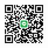 【福島美女図鑑】の情報を携帯/スマートフォンでチェック