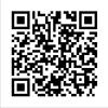 【ラブマシーン広島】の情報を携帯/スマートフォンでチェック
