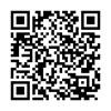 【高松人妻隊】の情報を携帯/スマートフォンでチェック