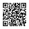 【ハートのエース(YESグループ)】の情報を携帯/スマートフォンでチェック