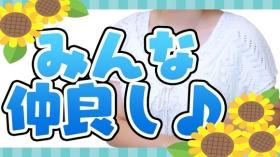 向日葵(ひまわり)に在籍する女の子のお仕事紹介動画