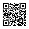 【セオリー】の情報を携帯/スマートフォンでチェック
