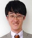 横浜モンデミーテの面接人画像
