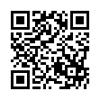 【ナインティーン】の情報を携帯/スマートフォンでチェック