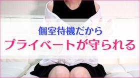 club jewel kissの求人動画