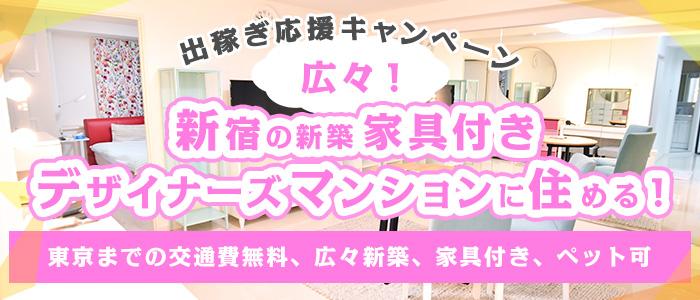 新宿プチドールの求人画像