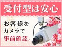 新宿シンデレラ(シンデレラグループ)