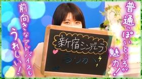 新宿シンデレラ(シンデレラグループ)の求人動画