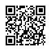 【きのした美療】の情報を携帯/スマートフォンでチェック