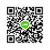 【プロポーション オキナワ】の情報を携帯/スマートフォンでチェック