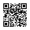 【妹系イメージSOAP萌フードル学園大宮】の情報を携帯/スマートフォンでチェック
