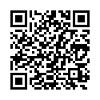 【高崎人妻城】の情報を携帯/スマートフォンでチェック