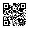 【CherryGirl(チェリーガール)】の情報を携帯/スマートフォンでチェック