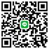 【ロンノ】の情報を携帯/スマートフォンでチェック