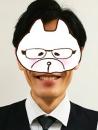 横浜シンデレラの面接人画像
