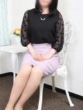 川上 涼子さん