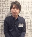 TSUBAKI-ツバキ- YESグループの面接人画像