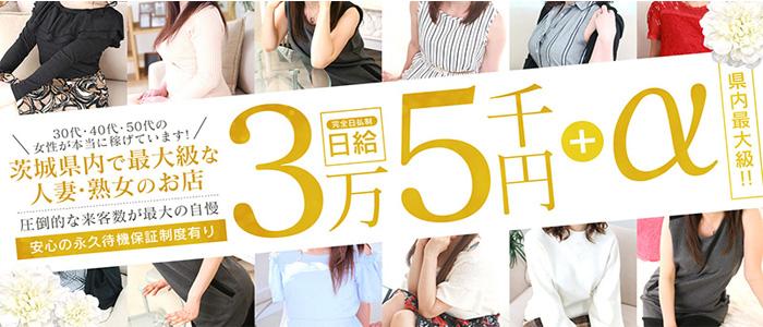 TSUBAKI-ツバキ- YESグループの体験入店求人画像