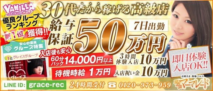 体験入店・五反田マーマレード