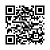 【RIBBON-リボン-】の情報を携帯/スマートフォンでチェック