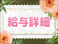 東京駅八重洲 ファインエイト