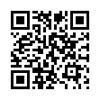 【フォーシーズン】の情報を携帯/スマートフォンでチェック