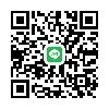 【509Tokyo】の情報を携帯/スマートフォンでチェック