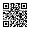 【PREMIUM 札幌店】の情報を携帯/スマートフォンでチェック