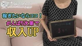 プレミアム札幌(プレミアムグループ)の求人動画