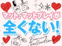 バニーコレクション秋田で働くメリット1