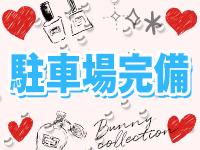 バニーコレクション秋田で働くメリット4