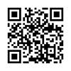【東京ロイヤルシティー】の情報を携帯/スマートフォンでチェック