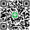 【ぽちゃデリin池袋】の情報を携帯/スマートフォンでチェック