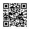 【奥様コミュニティ】の情報を携帯/スマートフォンでチェック