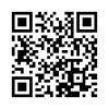 【コスプレアカデミー】の情報を携帯/スマートフォンでチェック