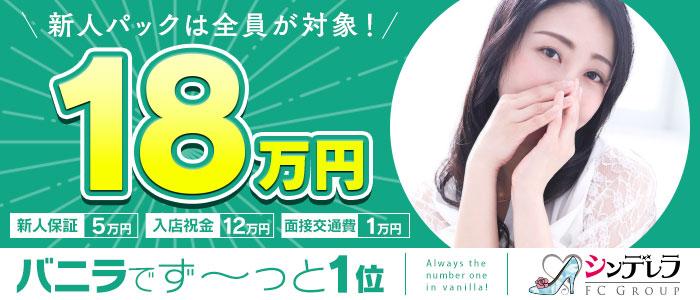 五反田人妻ヒットパレード(シンデレラグループ)