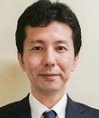 五反田モンデミーテの面接人画像