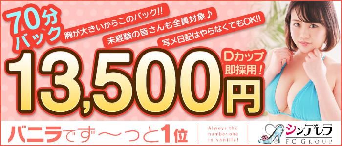 五反田モンデミーテの体験入店求人画像