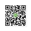 【もみもみぱいん】の情報を携帯/スマートフォンでチェック