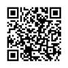 【ぽっちゃりチャンネル 新潟店】の情報を携帯/スマートフォンでチェック