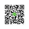 【めちゃかわいい】の情報を携帯/スマートフォンでチェック