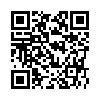 【手のひらサイズ にいがた店】の情報を携帯/スマートフォンでチェック