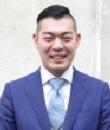 錦糸町人妻ヒットパレードの面接官