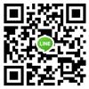 【メンズエステ プールサイド】の情報を携帯/スマートフォンでチェック